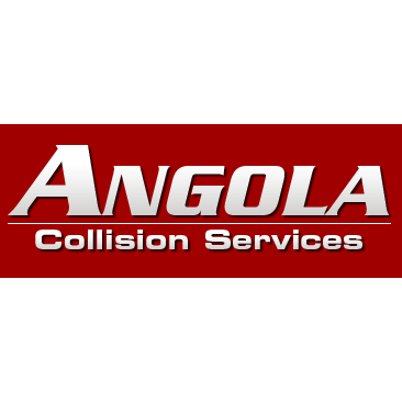 Angola Collision Services: 340 Hoosier Dr, Angola, IN