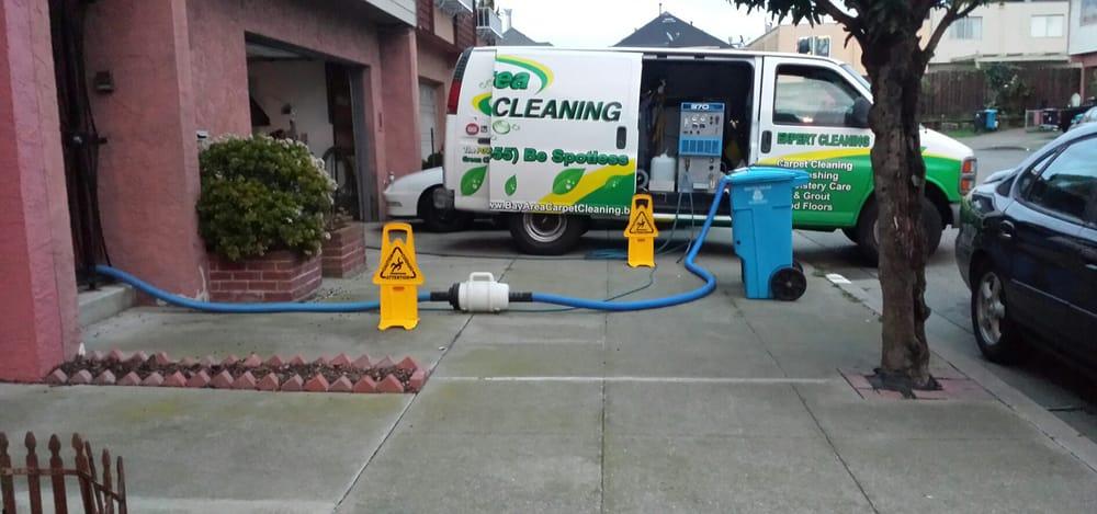 Bay Area Carpet Cleaning 16 Photos Amp 26 Reviews Carpet
