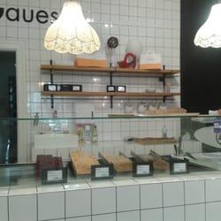 Gaues Bäcker Hamburg bäcker gaues - bäckerei - eppendorfer baum 34, eppendorf, hamburg