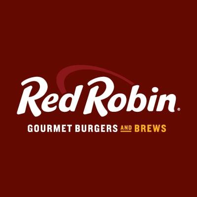 red robin gourmet burgers - 69 photos & 146 reviews - burgers