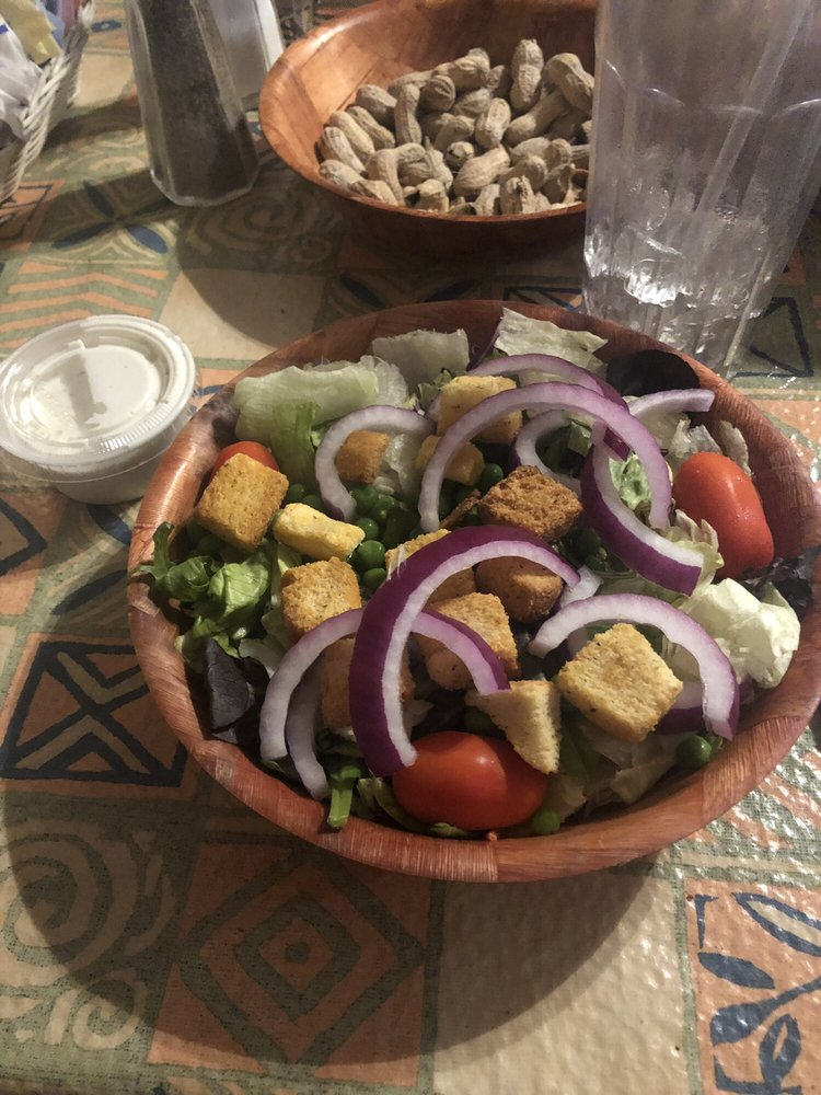Conestoga's Restaurant: 14920 Main St, Alachua, FL