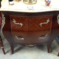 Photo Of Renewed Design Consignment Furniture   Winston Salem, NC, United  States