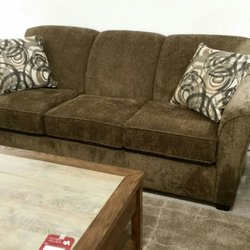 Van Hill Furniture 15 Reviews Furniture Stores 10880 Chicago