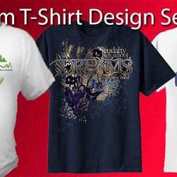 74df35fd8afd0 Portland Apparel - Screen Printing T-Shirt Printing - 17450 SW Boones Ferry  Rd