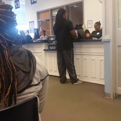 Department of motor vehicles 26 reviews ministry of for Chicago department of motor vehicles