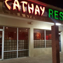 Photo Of Cathay Chinese Restaurant Miami Fl United States Do Not Eat