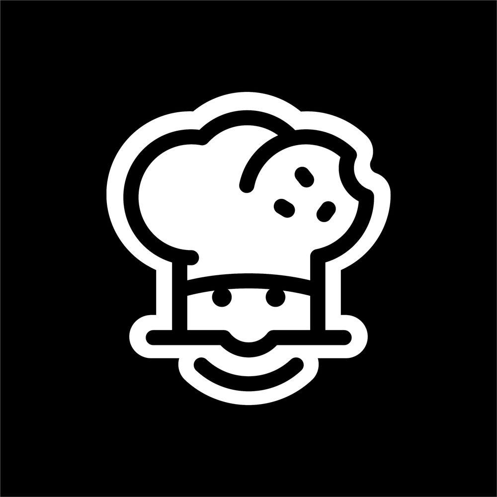 Crumbl Cookies - Pocatello: 231 W Quinn Rd, Pocatello, ID
