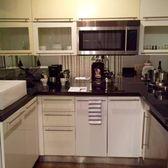Photo Of Metropole South Beach Hotel Miami Fl United States Kitchen