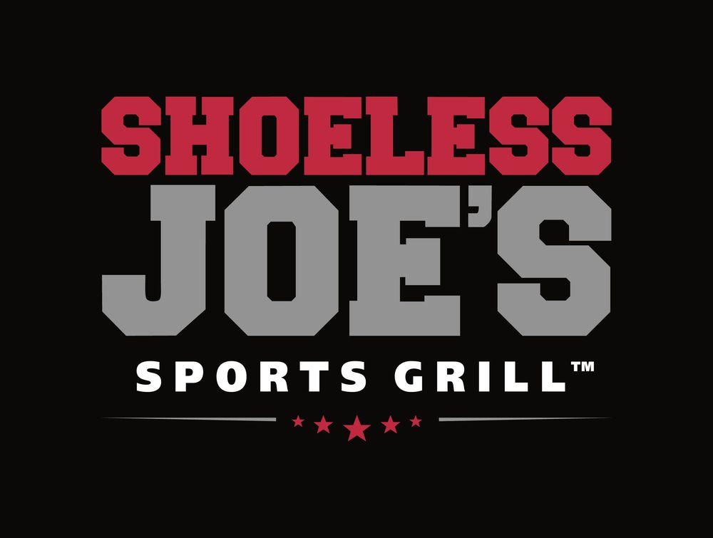 Shoeless Joe's Sports Grill - Aurora