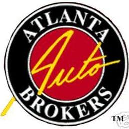 Atlanta Auto Brokers >> Photos For Atlanta Auto Brokers Yelp