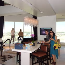 Surprising Skylofts At Mgm Grand 307 Photos 107 Reviews Hotels Download Free Architecture Designs Rallybritishbridgeorg