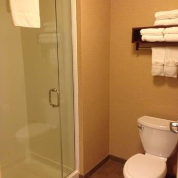 homewood suites hilton 34 photos 48 reviews hotels 7010 rh yelp com