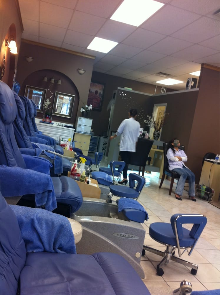 Veretian Nails Nail Salons 2189 Scenic Hwy N Snellville Ga Phone Number Yelp