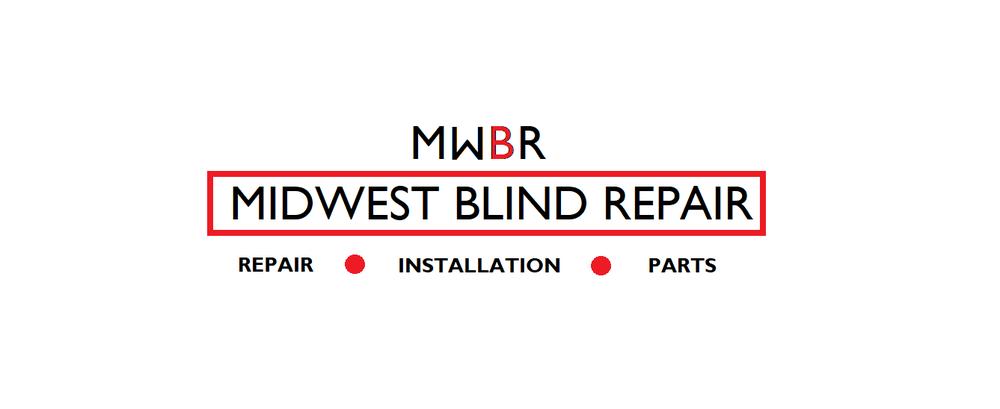 Midwest Blind Repair: 11051 So 204th St, Gretna, NE