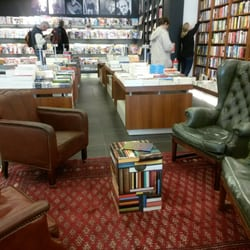 boekhandel van de velde sneek