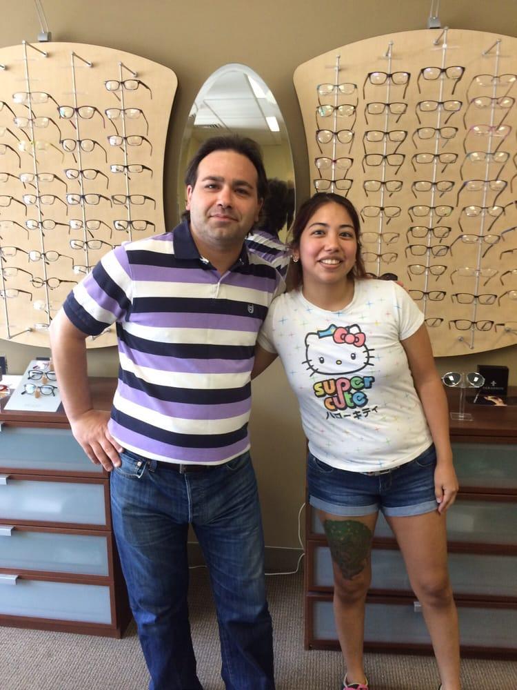 Drizik Eye Care