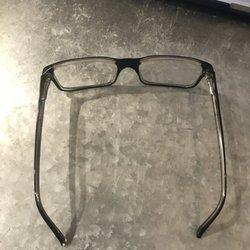1a1043ccaa4 All-American Eyeglass Repair - 21 Reviews - Eyewear   Opticians ...