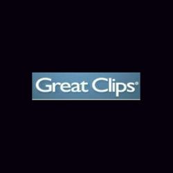 Great clips marietta ohio