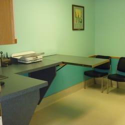 sussex hospital nb phone number