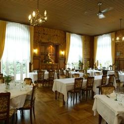H tel des vosges restaurant french 2 rue charles for Restaurant salle a manger