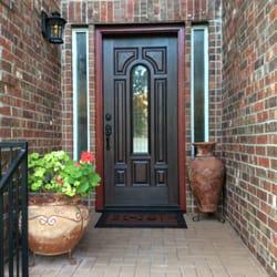 Photo Of The Front Door Company   San Antonio, TX, United States.