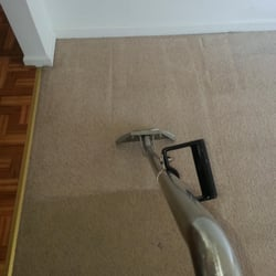 Carpet Cleaners Iselin  Photo of Neighborhood Carpet Cleaners - Woodbridge, VA, United States. You can clearly
