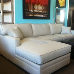 Superbe Photo Of SD Overstock   Oceanside, CA, United States. My New Sofa!