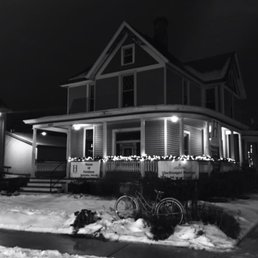 Photo Of House Of Furniture   Fort Wayne, IN, United States. Winter Shot
