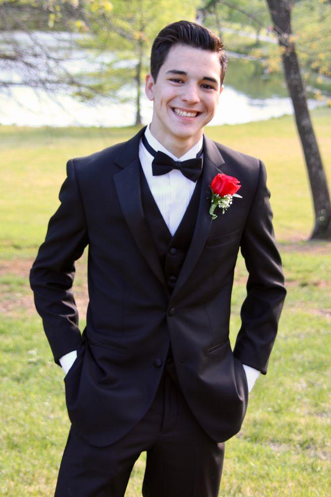 Ace Tailoring & Tuxedo