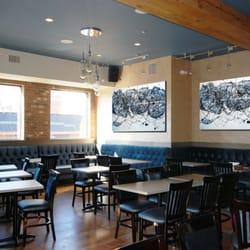 Savin Bar & Kitchen - Order Online - 197 Photos & 246 Reviews ...