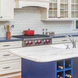 DMD Real Estate Photography - 12032 Business Blvd, Eagle