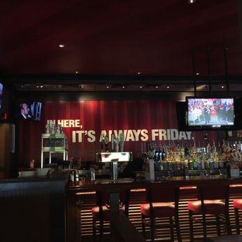 Methuen Ma Restaurant Phone Tgi Fridays 43 Photos 110 Reviews American Traditional 90