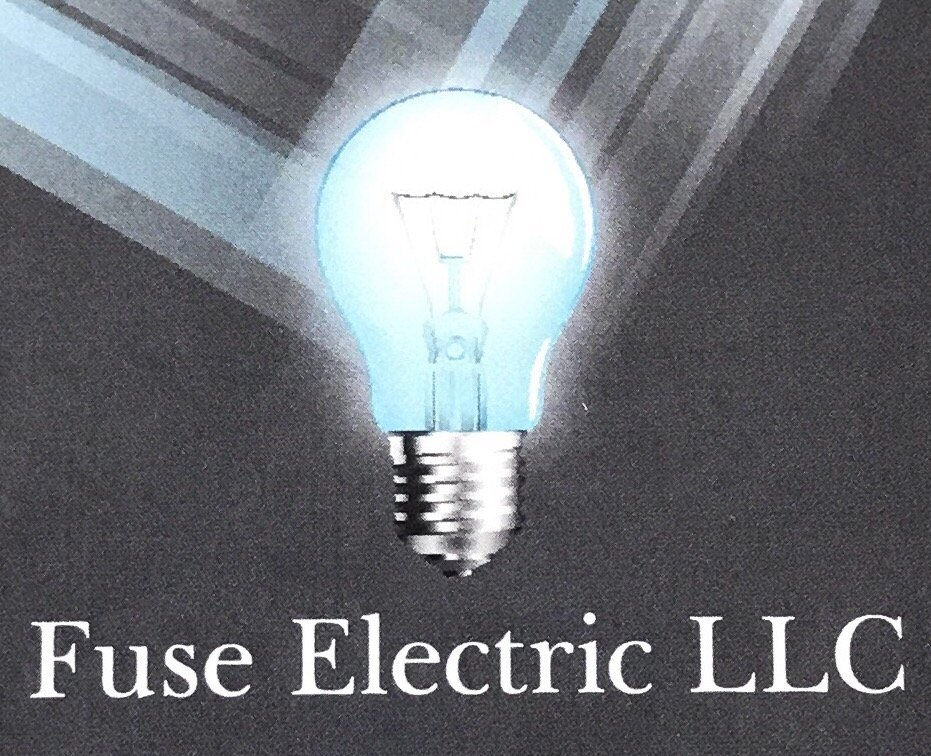 Fuse Electric: 1019 S Hills Dr, Cabot, AR