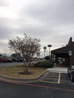 Cracker Barrel Old Country Store 4275 Interstate 35 N Waco