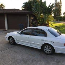 Kauai Rent A Car 57 Reviews Car Rental Lihue Hi Phone