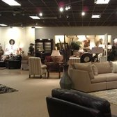 Bassett Furniture Direct 22 s Furniture Stores 3505 N