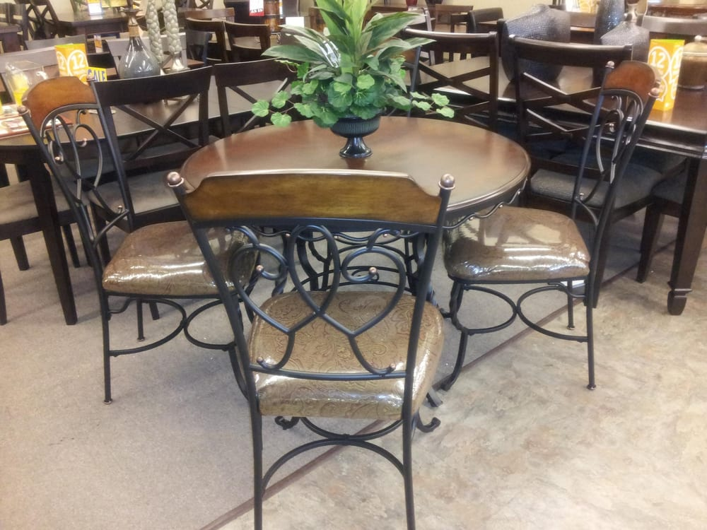 Used Furniture Stores Fresno Ca the consignment emporium fresnos most styli