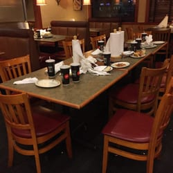 Photo Of Pizza Hut   Tupelo, MS, United States. Came In To Several