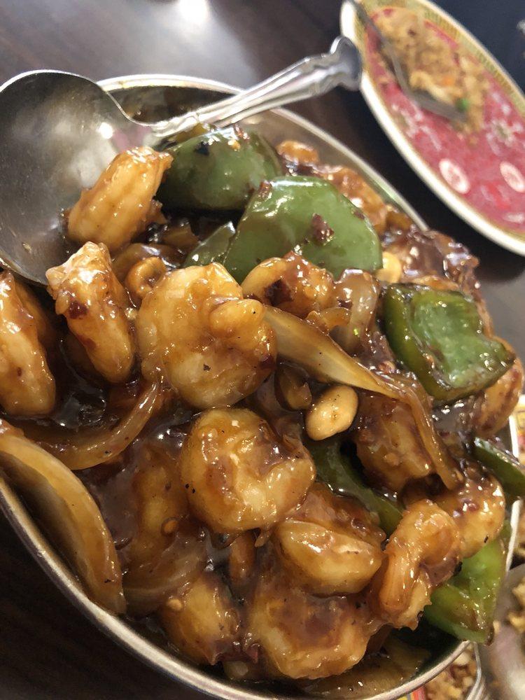 Pleasing Kun Pao Shrimp Yelp Download Free Architecture Designs Ogrambritishbridgeorg