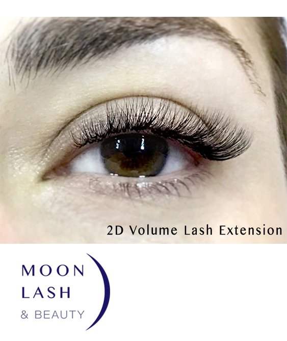 fcd6a2dfc76 Moon Lash & Beauty - Make An Appointment - 119 Photos & 28 Reviews - Eyelash  Service - 1215 W Imperial Hwy - Brea, CA - Phone Number - Yelp