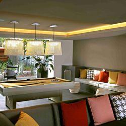 Elegant Photo Of West Park Apartments   San Diego, CA, United States