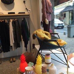Home autour du monde bensimon shoe shops 5 rue de - Home autour du monde deco ...