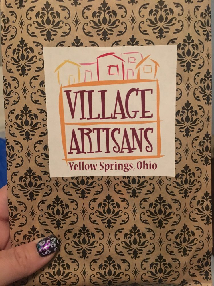 Social Spots from Village Artisans Cooperative