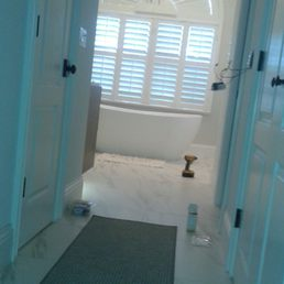 Bathroom Remodeling Vero Beach Fl e4 electric - get quote - electricians - vero beach, fl - 10