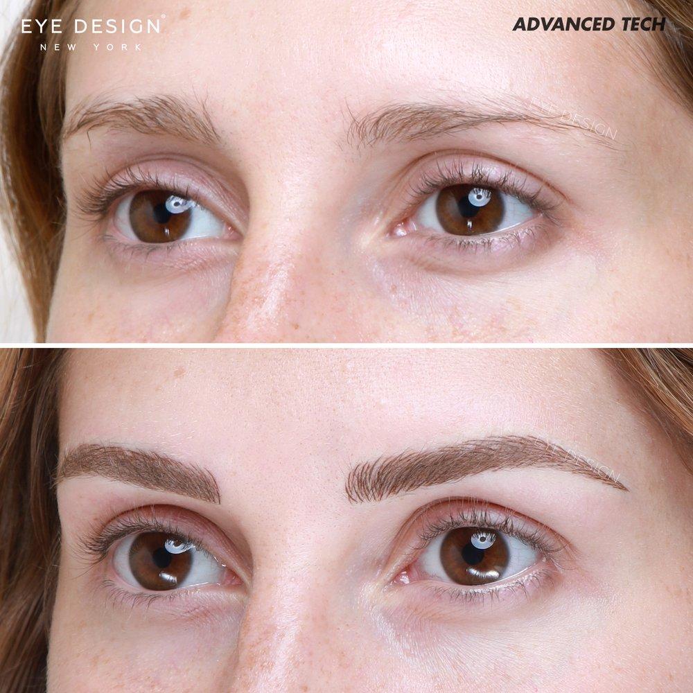 Eye Design Studio 195 Photos 138 Reviews Eyelash Service 5 E