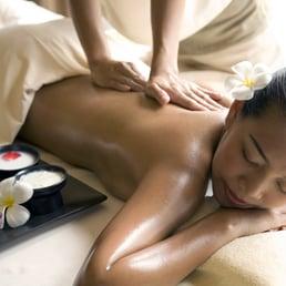 thai massage hornbæk engelsburg fl de