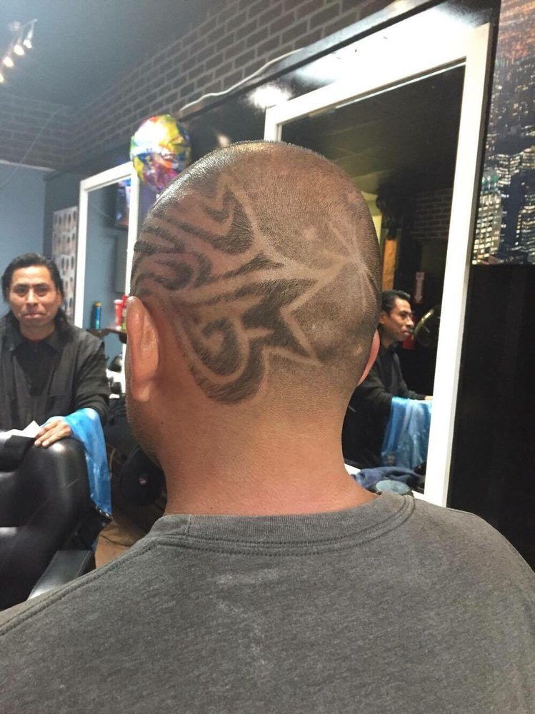 Urban Barbershop And Salon Gift Card Freehold Township Nj Giftly