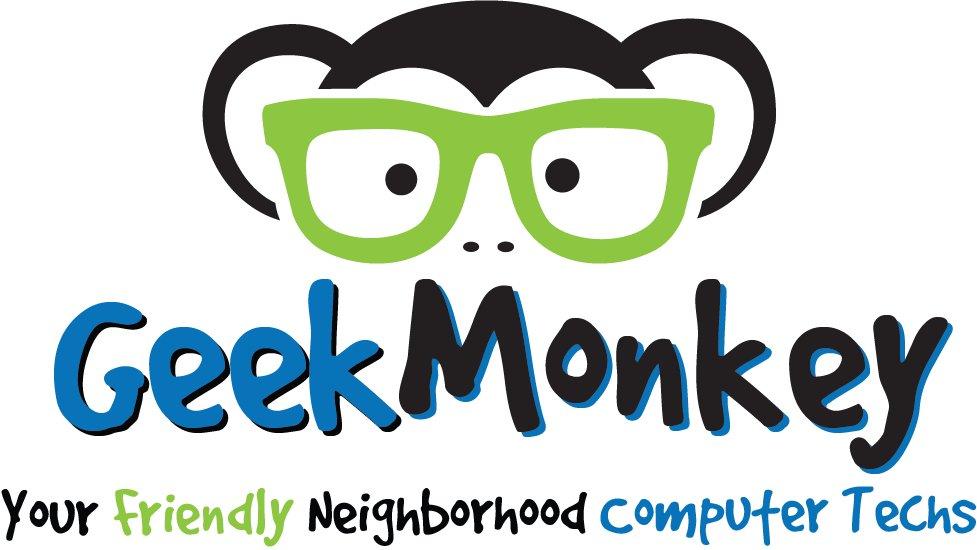 Geek Monkey: Prescott Valley, AZ