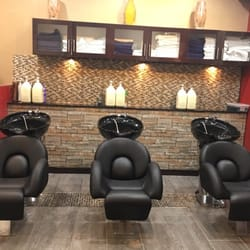 Photo Of Milan Hair Salon   Westminster, CA, United States Part 64