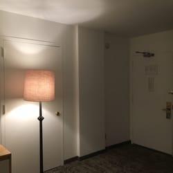 Photo Of Savoy Suites Washington Dc United States